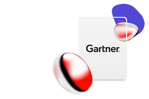 Magento Gartner report