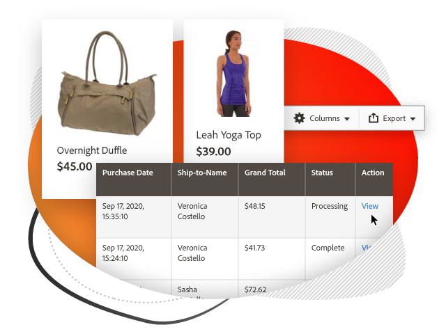 Why Magento Commerce for Omnichannel?