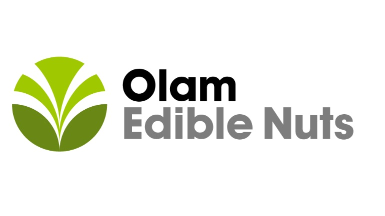 Olam Nuts customer story