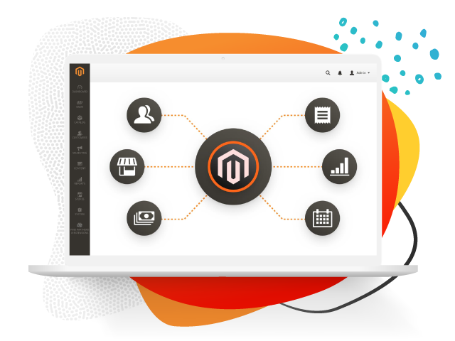 Connecting Magento With Your ERP is Good for Business