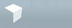 https://static.magento.com/sites/default/files8/2021-01/AOE_Logo_300.png