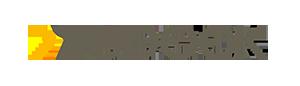 https://static.magento.com/sites/default/files8/2021-01/Tudock_2_logo_300.png