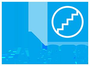 https://static.magento.com/sites/default/files8/2021-01/Zarges_logo_300.png