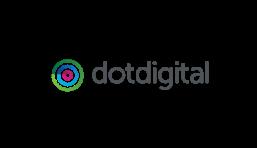 https://static.magento.com/sites/default/files8/2021-01/dotdigital_logo.png