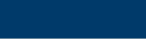 https://static.magento.com/sites/default/files8/2021-01/lemundo_logo_300.png