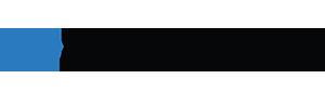 https://static.magento.com/sites/default/files8/2021-01/logo_smurfit_kappa_300.png