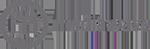 https://static.magento.com/sites/default/files8/2021-01/mediawave_logo_150.png