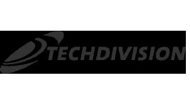 https://static.magento.com/sites/default/files8/2021-01/techdivision_logo_crop.png