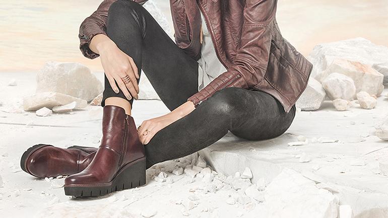 OnlineGabor Ecommerce Studies Fashion Shoes Case Sell 1uKcJTlF35