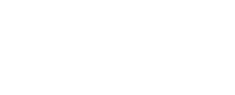 B2B - Performance Health