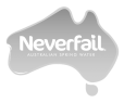 Business Intelligence - Neverfail