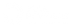 Global Expansion - BULK POWDERS logo