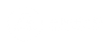 Order Management - Amped Innovations