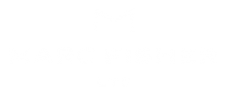 Sell Shoes Online - Marc Fisher logo