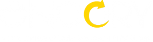 Encory logo