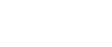 B2B - FoodServiceDirect.com