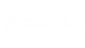Construction Fasteners logo