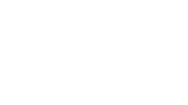 Rural King - logo white