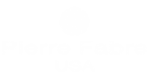 Pierre Fabre Laboratories
