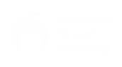 Frankfurt Airport Shopping logo