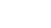 Tom Dixon Logo White