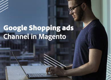 Google Shopping ads Channel in Magento