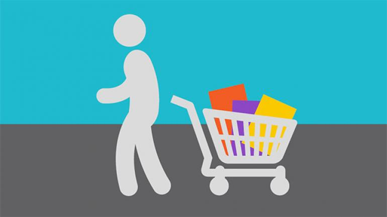 Shopping Cart Abandonment: Insights For Success