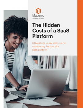 Hidden Costs of a Saas Platform