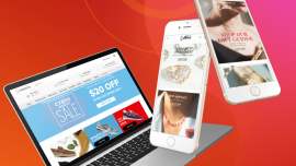 7 Companies That Are Redefining Their eCommerce Business With Magento