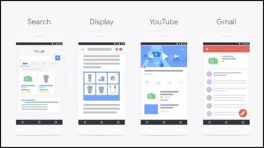 eCommerce Platforms | Best eCommerce Software for Selling Online
