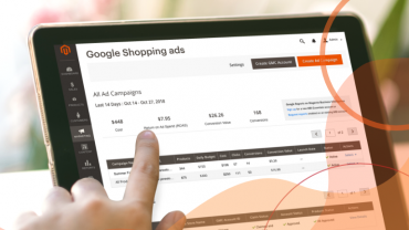 Power Your Marketing in Magento with Google Shopping ads Channel