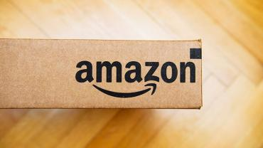 Rethinking Placement & Price in the Age of the Amazon Buy Box