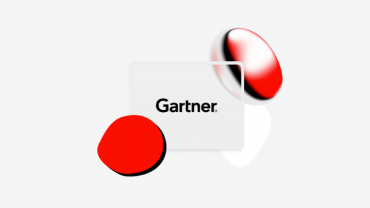 2020 Gartner Magic Quadrant for Digital Commerce