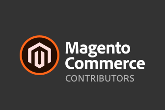 Magento Commerce Contributors
