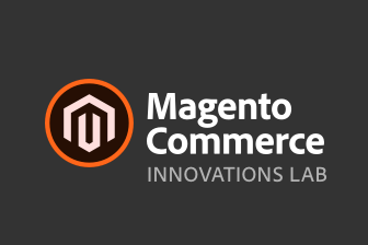 Magento Commerce Innovations Lab