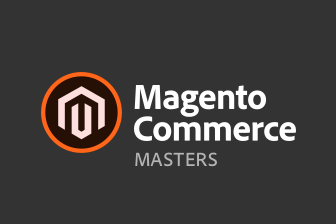 Magento Commerce Masters