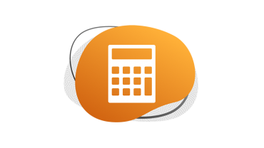 Magento Accounting & Finance