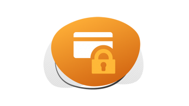 Magento Payments & Security