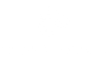 Brown-Forman logo