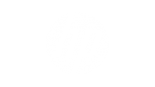 HP Asia-Pacific