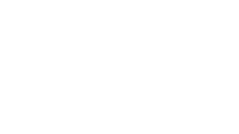 Burger King Logo White
